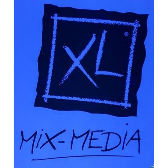 CANSON XL MIX MEDIA 300 GSM